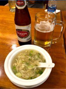 soup&beer